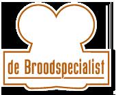 De Broodspecialist