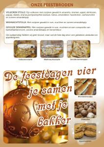 kerst-brief-2015_achter